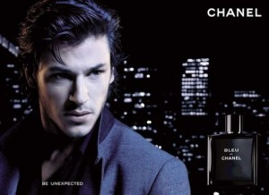 Chanel, Gaspard Ulliel, Scorsese, and The Rolling Stones: The Awesome Power of Global Brands