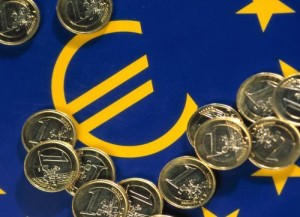 Why A European Sovereign Debt Crisis Can Be Avoided