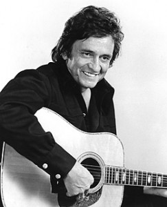 The Johnny Cash Project – Google Now A Global Marketing Titan