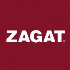 Google Acquires Zagat & Early Signs of a Strong Q3
