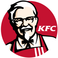 Yum! Brands – Results Indicate Strong China Consumption Growth Continues