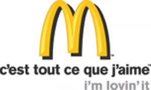 McRally – McDonald's Posts Excellent Results with no Slowing in Europe