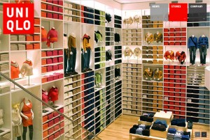 Uniqlo Launches Flagship in New York City – Prospects for the Brand and Fast Retailing (9983.JP)