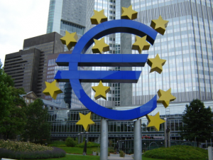 ECB Cuts Rates 25 basis points – Dovish Comments From Draghi