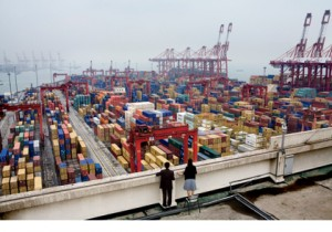 China's Trade Balance is Adjusting – the Largest Imbalance in the World is no Longer Growing
