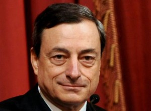 Magnifico! – Getting to Know Mario Draghi & Analysis of the ECB Monetary Policy Press Conference