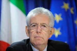 Mario Monti Announces Serious Austerity Plan for Italy – 2013 Balanced Budget Target Leads to Sovereign Debt Rally