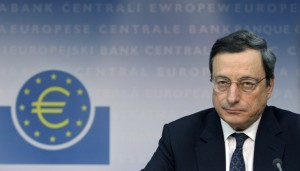 Inflation in Europe is Sticky – Another Reason the ECB to Remain Balanced